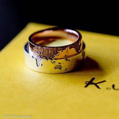 【すてきな国際結婚】 詳しくはピン元のブログにアクセスしてください♪