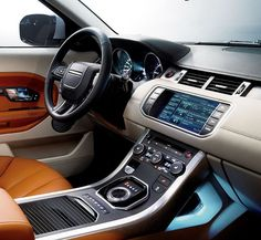 Cars Discover driver& side of a Range Rover Evoque Range Rover Evoque Interior Range Rovers Kelly Ripa Best Car Interior Ranger Inside Car Car Goals Luxury Suv Trucks Range Rover Evoque Interior, Kelly Ripa, Land Rover Auto, Best Car Interior, Ranger, Inside Car, Car Goals, Luxury Suv, Top Cars