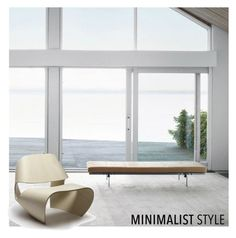 """Minimalist Makeover"" by dezaval ❤ liked on Polyvore featuring interior, interiors, interior design, home, home decor and interior decorating"