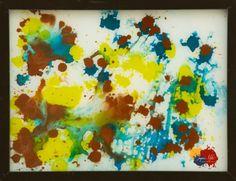 Reverse Abstract Painting with Vinyl Flashe paint on glass.  www.jaymiemetz.com #JaymieMetzFineArt #ColorOfYourStory #FineArt #ArtCollectors #FineArtCollectors #AbstractArtCollectors #Abstract #Art #MemphisArtist #IndependentArtist #FineArtCartel #ColorField #AbstractArt #ColorRevolution #ContemporaryArt #ModernArt #ArtLovers #Flaming_Abstracts #Abstractogram #ArtGallery  #ReverseAbstractPainting #AbstractPainting #ReversePainting #ReverseGlassPainting #GlassPainting #Acrylic