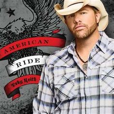 Image Search Results for toby keith album