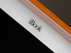 iBook Download books from iTunes