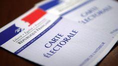Faux followers, manipulations : la France à l'heure du marketing politique 2.0