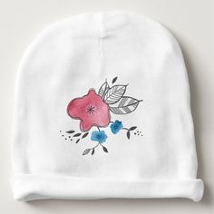 KaraBra: products on Zazzle Small Gift Bags, Small Gifts, Lilac Grey, Dandelion Flower, Seating Chart Wedding, Watercolor Rose, Card Patterns, Small Flowers, Red Roses