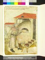 Amb. 317.2° Folio 104 verso