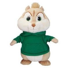 Simply alvin 46 the chipmunks toys opinion you