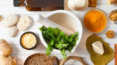 Practitioners Seek Standards for Ayurveda Medicines - KEEPHEALTHYALWAYS.COM - Reliable Health Advice and Remedies