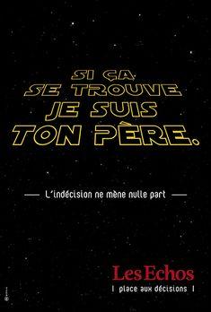"""Campagne """"Place aux décisions"""" - Les Échos, oct 2012 (BDDP)"""