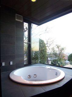 建築家:福本省三「T邸リノベーション」