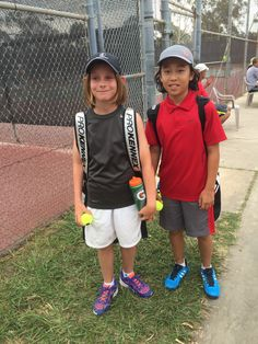 N@th@n T@m def. William Schwartzman (2) in the B10s QF 6-0, 6-3 at the 21st Annual Costa Mesa Summer Junior Classic (Level 4)