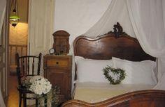 Pavezzo Country Retreat - Κατούνα, Λευκάδα (Παραδοσιακές Κατοικίες - Βίλες)