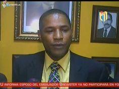 """Abogados Declararán A Santiago En """"Estado De Emergencia"""" Por Alto Índice De Delincuencia #Video"""