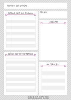 Ficha para patrones.pdf