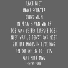 ideas for eye quotes inspiration beautiful Eye Quotes, Smile Quotes, Words Quotes, Funny Quotes, Beauty Quotes, Mantra, Dutch Words, Dutch Quotes, Nouvel An