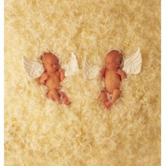 Browse through images in Anne Geddes' Classic Images collection. A selection of classic Anne Geddes images. Anne Geddes, Cute Kids, Cute Babies, Baby Engel, Gifs, I Believe In Angels, Classic Image, Toddler Halloween Costumes, Angels In Heaven