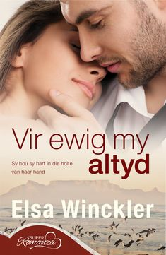 Buy Vir ewig my altyd by Elsa Winckler and Read this Book on Kobo's Free Apps. Discover Kobo's Vast Collection of Ebooks and Audiobooks Today - Over 4 Million Titles!