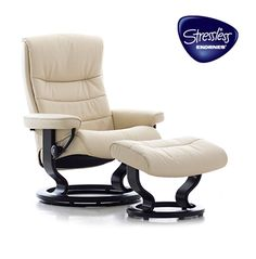 Delicieux Modern U0026 Contemporary Recliner Chairs | EuroFurniture | EuroFurniture