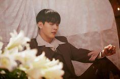 [비투비 포유] 'Show Your Love' M/V 촬영 현장 비하인드 : 네이버 포스트 Btob, Minhyuk, March 21, This Or That Questions