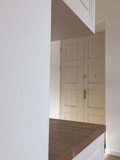 Entrance. Warsaw, Tall Cabinet Storage, Entrance, Furniture, Home Decor, Entryway, Decoration Home, Room Decor, Door Entry
