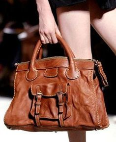 Bags (...are my weakness.) on Pinterest | Totes, Chloe Bag and Chloe
