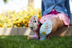 The Irregular Choice Mickey & Friends Collection Is for the Ultimate Disney Fan