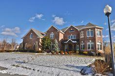 http://www.randrealty.com/NJ/Property/1412125/116-Liberty-Ridge-Trl-Totowa-NJ-07512/#
