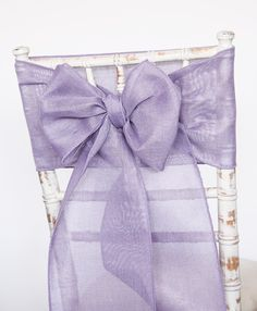 The new colours in our Linen Range are standout. We love this Victorian Lilac shade - perfect for the upcoming season!