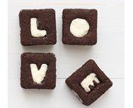 Saint-Valentin - http://www.goosto.fr/recette-de-cuisine/biscuits-oreo-saint-valentin-10041468.htm