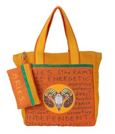 c67c72272 The Jute Shop Orange The Fashionable Zodiac Tote For All Star Signs Womens  Handbag. Snapdeal · Tote Bags for women · Beauty Secrets Digitally Printed  Canvas ...