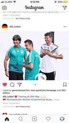 Thomas Muller, Dfb Team, Football, Soccer, Futbol, American Football, Soccer Ball
