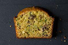 My New Favorite Zucchini Bread  http://www.food52.com/recipes/13523_my_new_favorite_zucchini_bread#