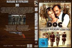 Portal Nostalgia Wyatt Earp, Saloon, Portal, Nostalgia, Movies, Movie Posters, Deadshot, Movie Covers, Old Movies