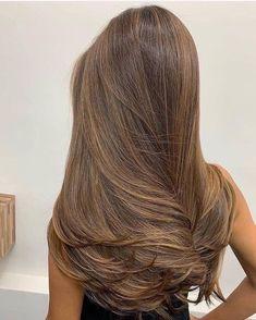 """◾️Keratin Treatment◾️ on Instagram: """"🌿Стоимость процедуры зависит от длины , густоты и состояния волос. 🌿Скидывайте фото волос сзади , WhatsApp 87022561872, direct . 🌿Ответим…"""""""