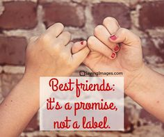 Fake People Quotes And Fake Friends Sayings - Page 6 of 7 Fake People Quotes, Fake Friend Quotes, Besties Quotes, Cute Best Friend Quotes, Bestest Friend, Best Friends For Life, Fake Friends, Best Friends Forever, Cute Quotes