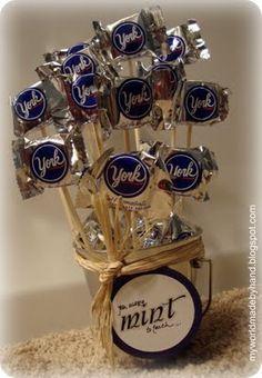 Teacher gift ideas on Pinterest   Teacher Appreciation, Teacher ...