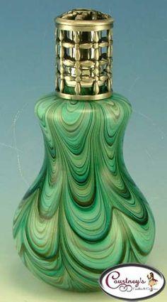 1000 images about antiques fragrance lamps on pinterest. Black Bedroom Furniture Sets. Home Design Ideas