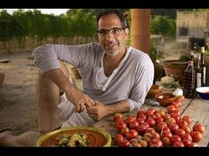Mediterranean Diet 101: A Meal Plan That Can Save Your Life
