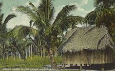 https://islasdelpacifico.files.wordpress.com/2012/04/guam-micronesia-19092.jpg