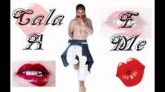 Cala a Boca e Me Beija - Mc Felix