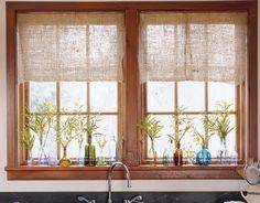 janela-de-madeira-na-decoracao