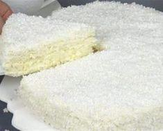 """Tortul """"Napoleon"""" este unul din cele mai cunoscute deserturi din lume. Deși există o varietate destul de mare de rețete pentru această prăjitură, vă prezentăm mai jos una din cele mai simple. Din cele mai accesibile ingrediente pregătiți o prăjitură de casă deosebit de delicioasă, cu cremă fiartă fină și aromată, ce este perfectă pentru masa de sărbătoare. Laudele nu vor întârzia să apară. INGREDIENTE PENTRU ALUAT -3 pahare de făină -250 g de unt -2/3 pahar de apă rece -1 priză de sare -..."""