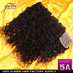 http://www.aliexpress.com/store/product/Brazilian-Virgin-Hair-Water-Wave-1pc-Swiss-Lace-Closure-With-4pcs-Hair-Bundles-5pcs-Lot-Human/232788_1548601856.html