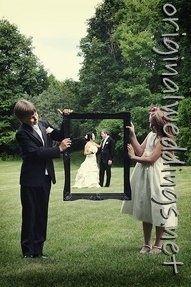 Weddings Weddings Weddings #weddings