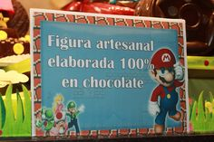 100% en el mejor chocolate. San Antonio, Chocolate, Baseball Cards, Cover, Godchild, The Godfather, Buns, Chocolates, Brown
