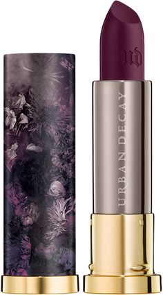 Urban Decay Vice Lipstick in Troublemaker - Holiday Kiss Collection