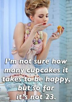 Wicked, Take That, Humor, Happy, Pastels, Cupcakes, Cookies, Funny, Humour