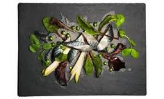 heston blumenthal food - Recherche Google