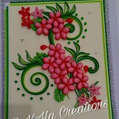 _paper_quilling_