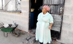 KZN farming communities being evicted for mining
