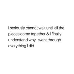 Sad Girl Quotes, Real Quotes, Fact Quotes, Mood Quotes, True Quotes, Quotes To Live By, Qoutes, Twitter Quotes, Queen Quotes
